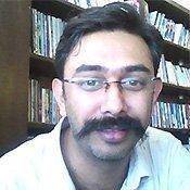 Anando Chatterji