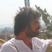 Luca Mingarelli