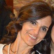 Angelita Volpe