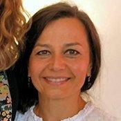 Laura Liverotti