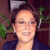 Angela D'Agostino