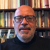 Giuseppe Cardamone
